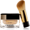 Chanel  GENERATING CREAM FOUNDATION - Cosmetica -