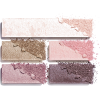 Chanel Healthy Glow Natural Eyeshadow - Cosmetica -