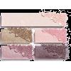 Chanel Healthy Glow Natural Eyeshadow - Cosméticos -