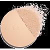 Chanel Healthy Glow Sheer Powder - Cosméticos -