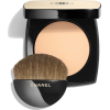 Chanel Healthy Glow Sheer Powder - Cosmetics -