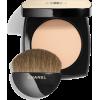 Chanel Healthy Glow Sheer Powder - Kozmetika -