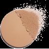 Chanel Healthy Glow Sheer Powder - Cosmetics -
