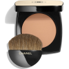 Chanel Healthy Glow Sheer Powder - Cosmetica -