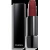 Chanel Intense Matte Lip Colour - Kozmetika -