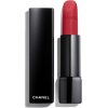Chanel Intense Matte Lip Colour - Cosméticos -