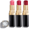 Chanel Intense Shine Lip Trio - Cosmetics -