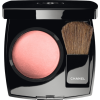 Chanel JOUES CONTRASTE Powder Blush 55 - Cosmetics -