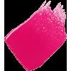 Chanel Jumbo Longwear Lip Crayon - Cosméticos -