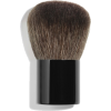 Chanel Kabuki Brush - Cosmetics -