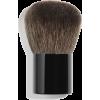 Chanel Kabuki Brush - Cosmetica -