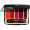 Chanel Limited Edition Lip Palette - Cosmetica -