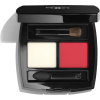 Chanel Lip Balm And Powder Duo - Cosmetica -