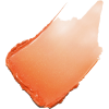 Chanel Lipstick Top Coat - Cosmetica -