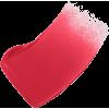 Chanel Liquid Matte Lip Colour Powder - 化妆品 -