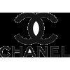 Chanel Logo - Texts -