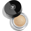 Chanel Long Wear Luminous Eyeshadow - Kozmetika -