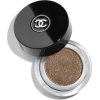 Chanel Long Wear Luminous Eyeshadow - Cosmetics -