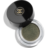 Chanel Longwear Cream Eyeshadow - Cosmetica -