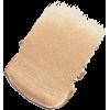 Chanel Longwear Cream Eyeshadow - Cosmetics -