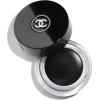 Chanel Longwear Intense Cream Eyeliner - Cosmetics -