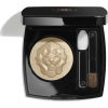 Chanel Longwear Powder Eyeshadow - Kosmetik -