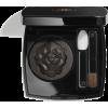 Chanel Longwear Powder Eyeshadow - Kosmetyki -