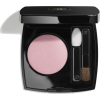 Chanel Longwear Powder Eyeshadow - Cosmetica -