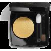 Chanel Longwear Powder Eyeshadow - Cosmetics -