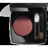 Chanel Longwear Powder Eyeshadow - Cosméticos -