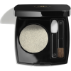 Chanel Longwear Powder Eyeshadow - Kosmetyki -