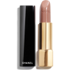Chanel Luminous Intense Lip Colour - Kosmetyki -