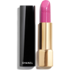 Chanel Luminous Intense Lip Colour - Cosmetics -