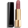 Chanel Luminous Matte Lip Colour - Maquilhagem -