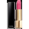 Chanel Luminous Matte Lip Colour - Cosmetica -