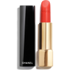 Chanel Luminous Matte Lip Colour - Cosmetics -