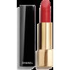Chanel Luminous Matte Lip Colour - Cosméticos -