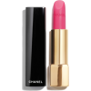 Chanel Luminous Matte Lip Colour - Kosmetyki -