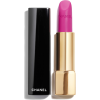 Chanel Luminous Matte Lip Colour - Cosméticos -