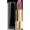Chanel Luminous Matte Lip Colour - Maquilhagem -