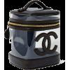 Chanel Makeup Bag - Borse da viaggio -