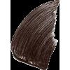 Chanel Mascara Multi-Dimensionnel - Cosmetics -