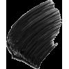 Chanel Mascara - Cosmetics -