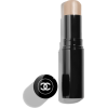 Chanel Multi-Use Glow Stick - Cosmetica -