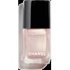 Chanel Nail Colour - Kosmetyki -