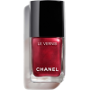 Chanel Nail Colour - Cosmetics -
