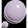 Chanel Nail Colour - Kosmetik -