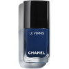 Chanel Nail Colour - Cosméticos -