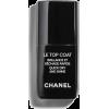 Chanel Nail Colour - Cosméticos -