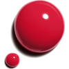 Chanel Nail Colour - Cosmetics -